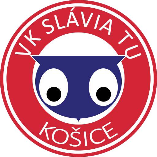 Volejbalový klub Slávia TU Košice